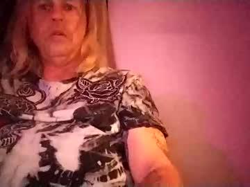 gingerandwillinvain record blowjob video