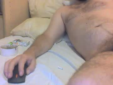 madtigre7 public show from Chaturbate