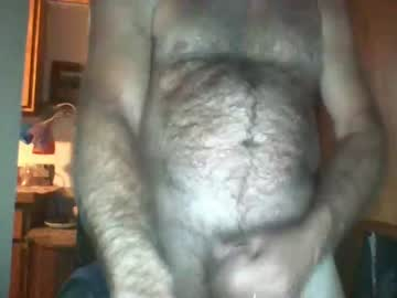 heeler66 record show with cum from Chaturbate.com
