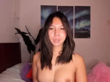 lola_lola143 record public webcam video from Chaturbate
