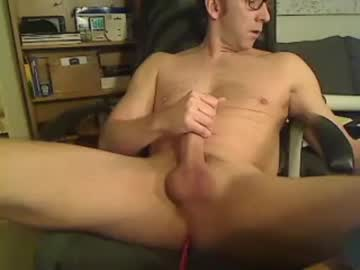 camdudeshowoff premium show video from Chaturbate.com