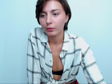indyablue record cam show from Chaturbate