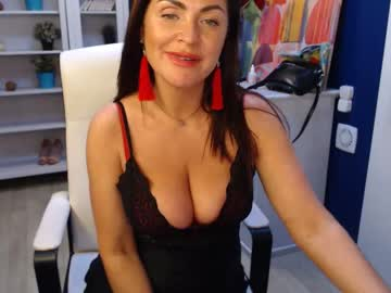 shantiass record private XXX video from Chaturbate