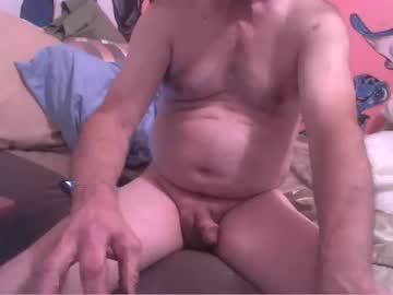 mikedixon32724 private XXX video