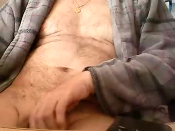 fudoshin record video with toys from Chaturbate.com