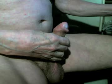 rolffymann record video with dildo from Chaturbate.com
