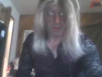 azjosiecd webcam show from Chaturbate