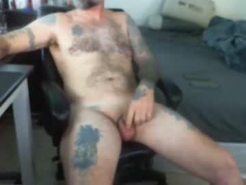 dirklegend record webcam show