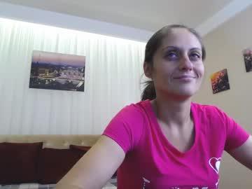 wersaviagreen chaturbate blowjob video