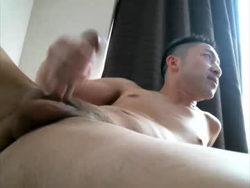 yuji6919