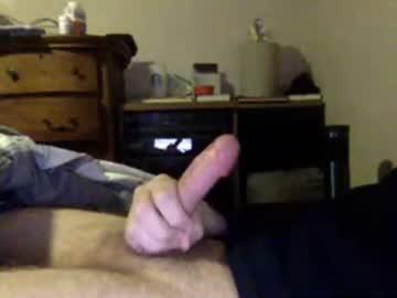 jucar1256 nude record