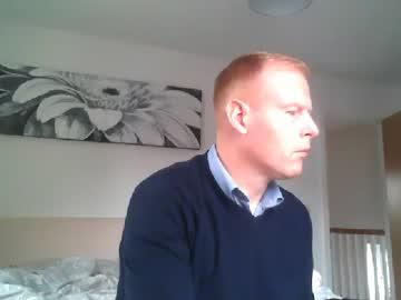sammyboy444 chaturbate webcam record