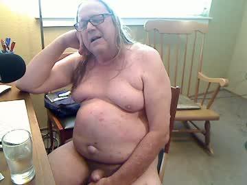 seattle666 public webcam