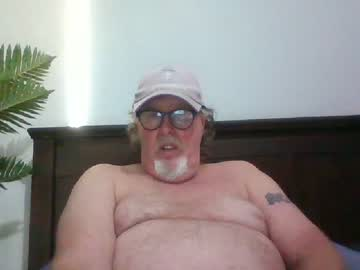 funtimes1966 blowjob show from Chaturbate