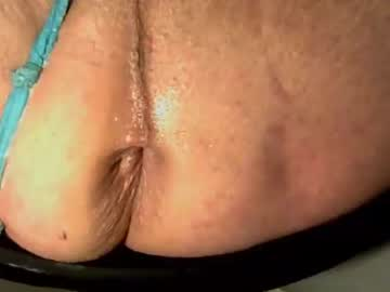 shavedcockdude private sex video from Chaturbate.com