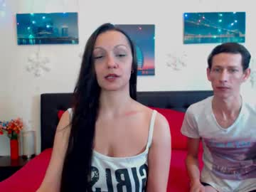 0hnaughtycouple record webcam video