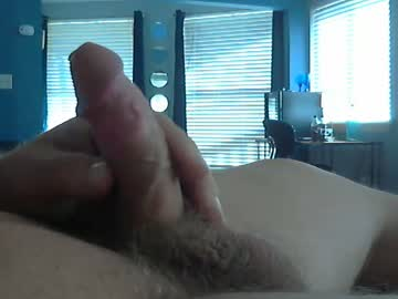 frankie3939 video with toys from Chaturbate.com