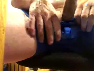tbone4utwo2 chaturbate show with cum