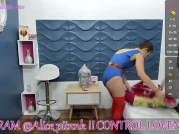 alicepiink_ record video with toys from Chaturbate