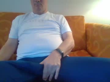 bowling98754 record private XXX show from Chaturbate.com