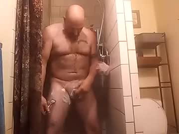 dirtroaddvl1 video with dildo from Chaturbate