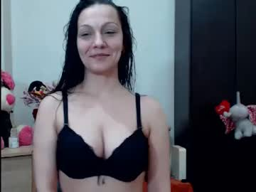 0hnaughtycouple show with cum from Chaturbate