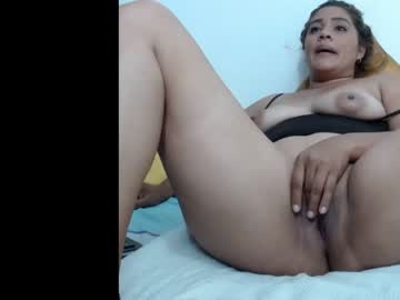 ashley_michel record blowjob video from Chaturbate