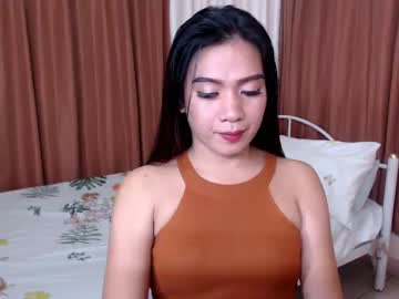 queentshugecockx_amanda record video from Chaturbate.com