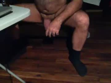 johnnyfatcock private sex show from Chaturbate