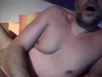 koala30 private sex video from Chaturbate