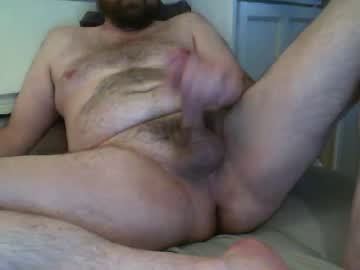 acesheets001 private from Chaturbate.com