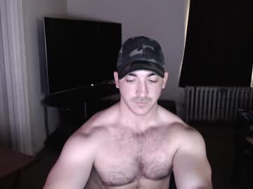 mrhyde187 private show from Chaturbate