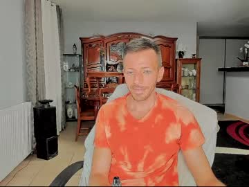 00jeff31 record cam show from Chaturbate