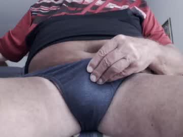 freddy1x2 chaturbate public webcam