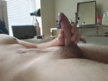 jerker55555 record blowjob video