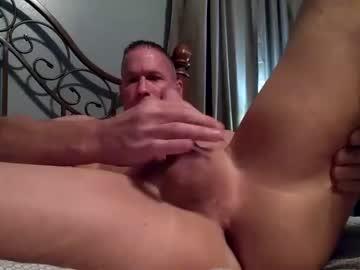 jimz14u69 chaturbate private sex video