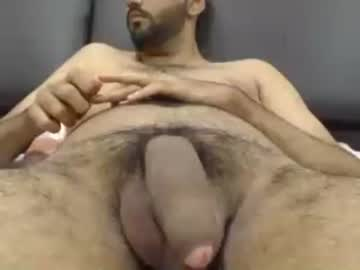 northern_indian_fatcock24 record private sex show
