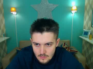 roland_bak webcam show