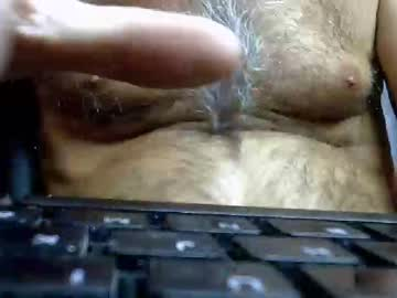 amator123456 record cam video from Chaturbate.com