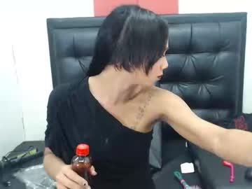 porno_lian_ts_ record private sex video from Chaturbate