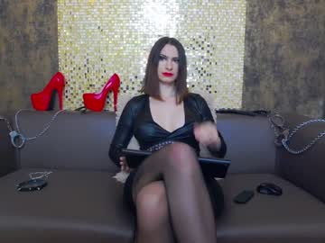 queenserenne record cam show from Chaturbate