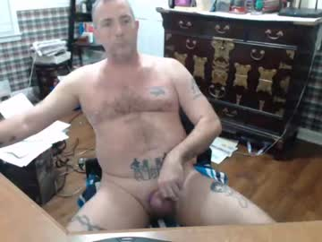 twopigsfkn record private from Chaturbate