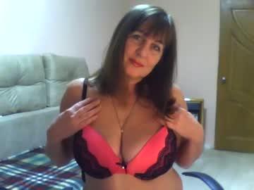 sicret105 chaturbate webcam video