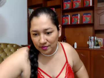 _candymature_ public webcam video from Chaturbate.com