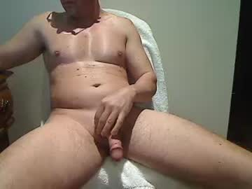 ktkktm record video with dildo from Chaturbate.com