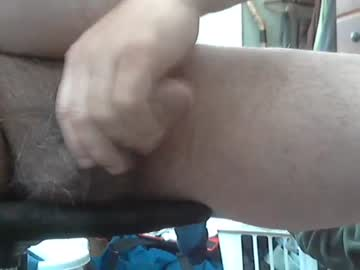 fantasy69guy record private sex show from Chaturbate.com