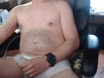 partytimeub record private show video from Chaturbate