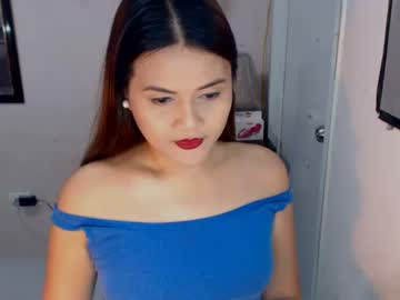 karla4kkeps4u record public webcam video