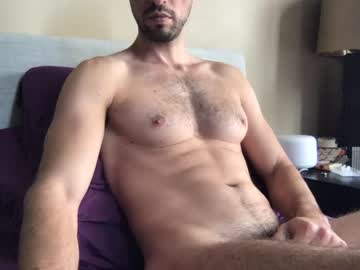 brad146 private show video