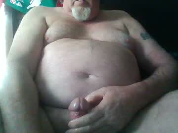 funtimes1966 record blowjob video from Chaturbate.com